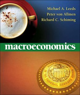 Macroeconomics with Other
