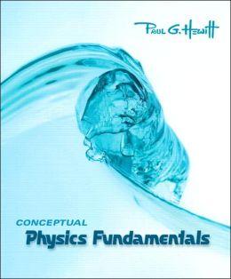 Conceptual Physics Essentials