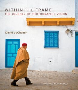 Within the Frame: The Journey of Photographic Vision (Voices That Matter Series)