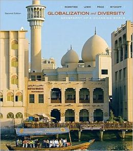 Books a la Carte for Globalization and Diversity