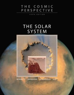 The Cosmic Perspective: The Solar System