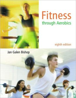 Fitness Through Aerobics