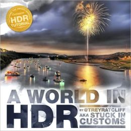 A World in HDR (Voices That Matter Series)