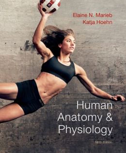 Human Anatomy & Physiology with MasteringA&P