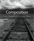 Book Cover Image. Title: Composition:  From Snapshots to Great Shots, Author: Laurie Excell