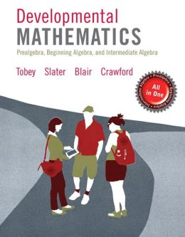 MyMathLab Developmental Mathematics -- Access Card -- PLUS Worksheets with the Math Coach