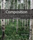 Book Cover Image. Title: Composition:  From Snapshots to Great Shots, Author: Laurie S. Excell