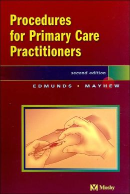 Procedures for Primary Care Practitioners