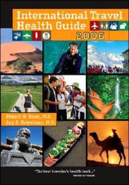 International Travel Health Guide