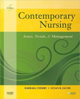 trends in nursing administration Resources: nursing shortages and workforce trends in texas and the us resources home supply and education us vs texas in order to create relevant plans of action, we are tasked with analyzing the workforce, circulation and educational paths of nurses in the united states.