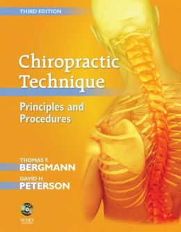Chiropractic Technique
