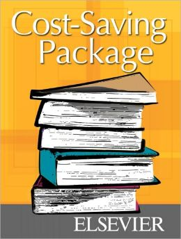 Nursing Diagnosis Handbook and Swearingen: All-in-One Care Planning Resource, 3e - Elsevier Care Planning Package