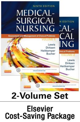 med surg study guide for ch Med-surg success august 13, 2012 by nicole whitworth 7 comments students frequently email me to ask me what the best way to study medical surgical nursing is, and i always give the same answer.