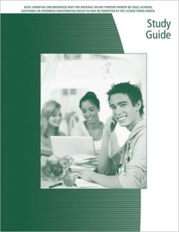 University Access Student Tele-Web Guide for Himstreet and Baty's Business Communication