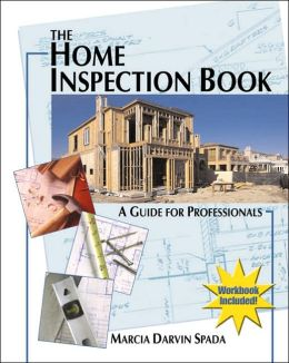 Home Inspection: A Guide for Professionals