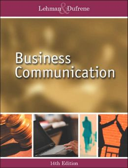 Business Communication - With CD and Teams Book