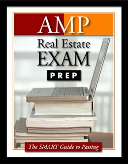 AMP Real Estate Exam Preparation Guide