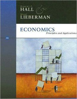 Economics: Principles and Applications