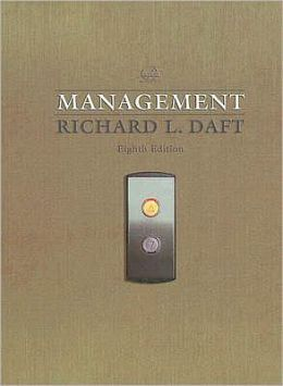 Management (with InfoTrac Printed Access Card)