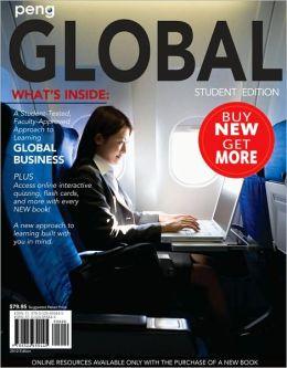 global 3rd edition mike peng pdf