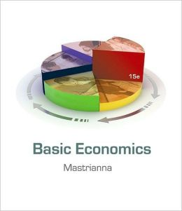 Basic Economics (with InfoTrac College Edition 2-Semester Instant Access Code and Economic Applications Printed Access Card)