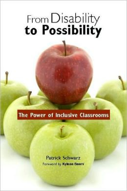 From Disability to Possibility: The Power of Inclusive Classrooms