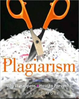 Plagiarism: Why It Happens and How To Prevent It