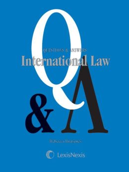 Questions & Answers: International Law
