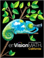 Student Textbook , Grd. 4 Calif. Vers., Mathematics