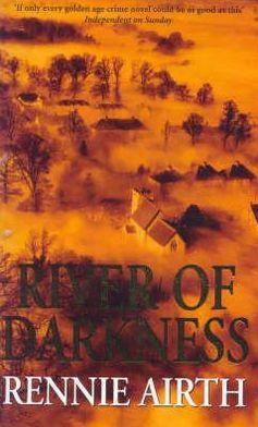 River of Darkness (John Madden Series #1)