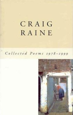 Collected Poems, 1978-1999
