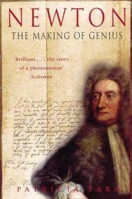 Newton: The Making of Genius