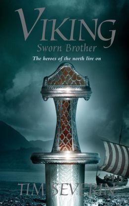 Sworn Brother: The Heroes of the North Live On