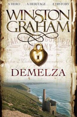 Demelza: A Novel of Cornwall 1788-1790