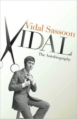 Vidal: The Autobiography
