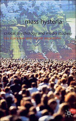 ebook metaphysical healing a