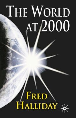 The World At 2000