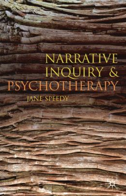 Narrative Inquiry in Psychotherapy