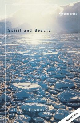 Spirit And Beauty