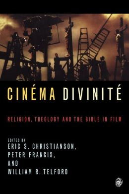 Cinema Divinite