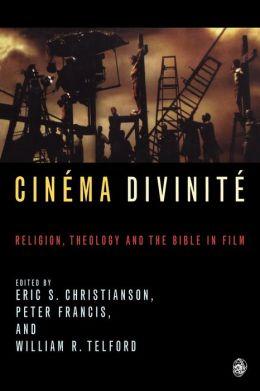 Cinema Divinite