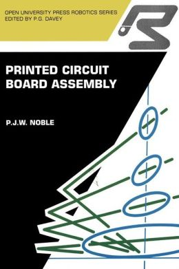 Printed Circuit Boar D Assembly