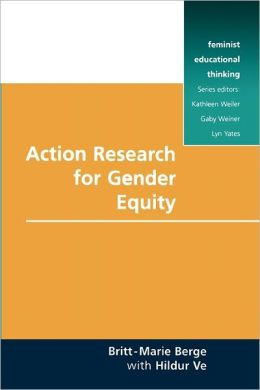 Action Research for Gender Equity