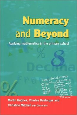 Using and Applying Mathematics in the Primary School