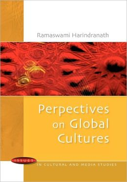 Perspectives on Global Culture