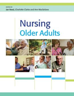Nursing Older Adults