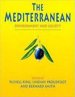 The Mediterranean: Environment and Society