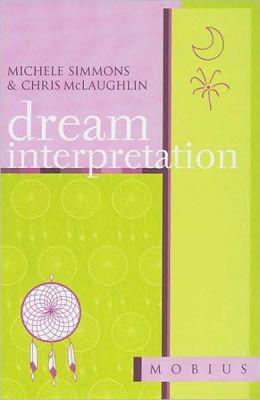 Mobius Guide to Dream Interpretation