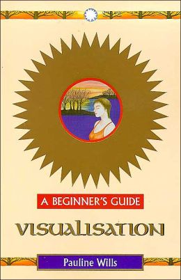 Visualisation: A Beginner's Guide