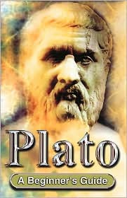 Plato (Headway Guides for Beginners Series)